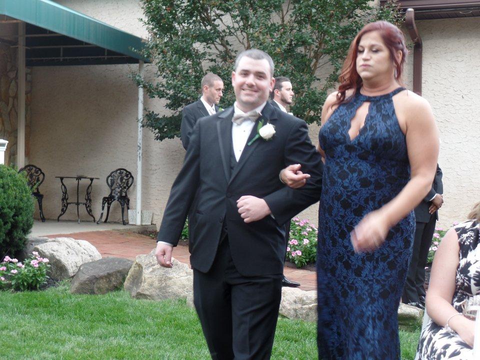 Bradley Blake Wedding_20170916-163644