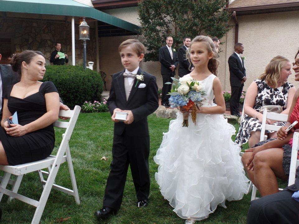 Bradley Blake Wedding_20170916-163802