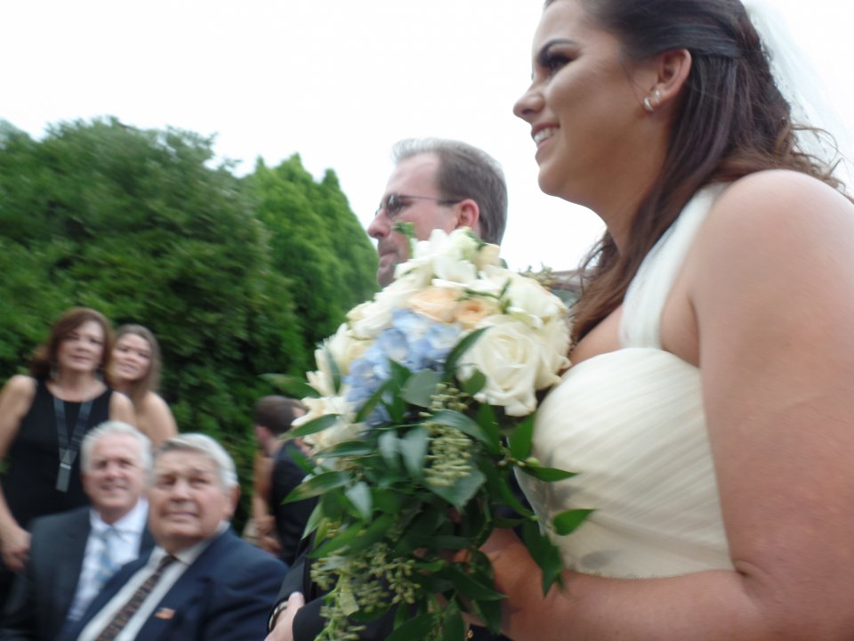 Bradley Blake Wedding_20170916-164029