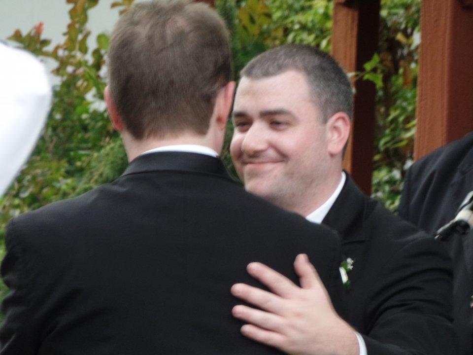 Bradley Blake Wedding_20170916-164050