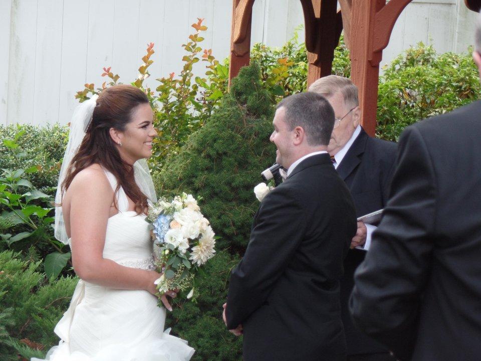 Bradley Blake Wedding_20170916-164131