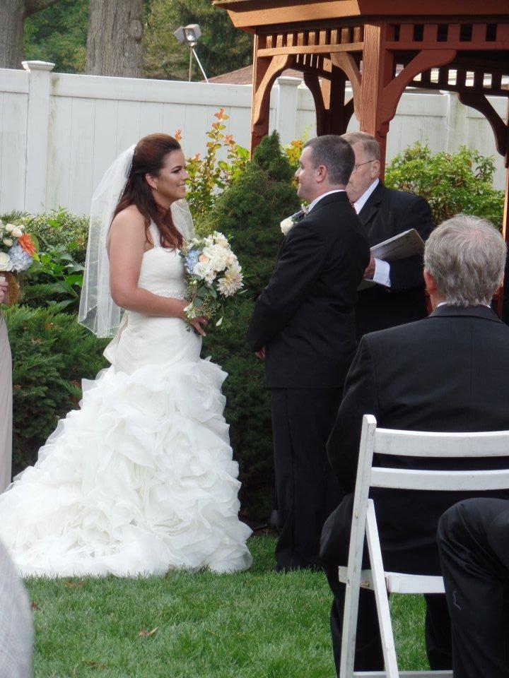 Bradley Blake Wedding_20170916-164205