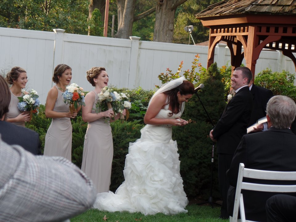 Bradley Blake Wedding_20170916-164458