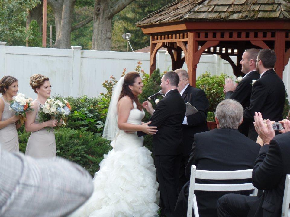 Bradley Blake Wedding_20170916-164959