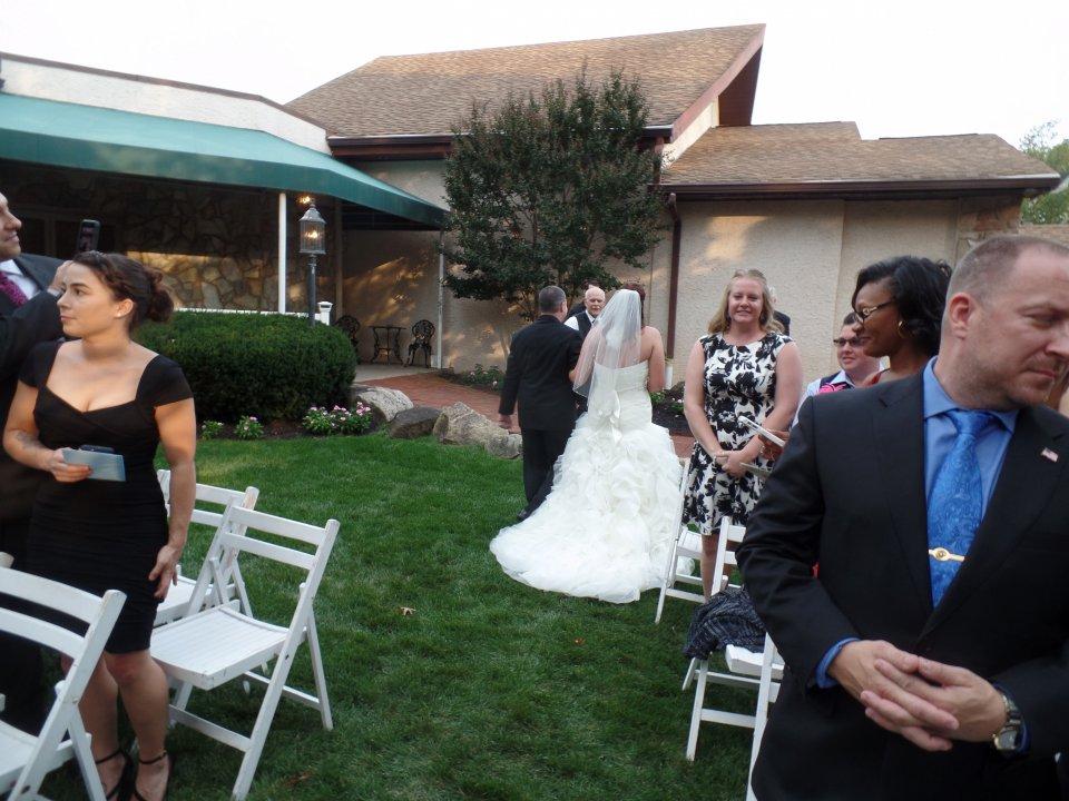 Bradley Blake Wedding_20170916-165041