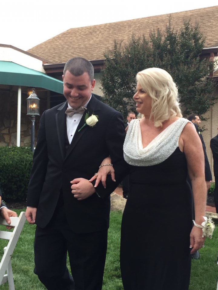Bradley Blake Wedding_20170916-173435