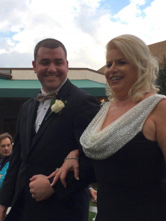 Bradley Blake Wedding_20170916-173436