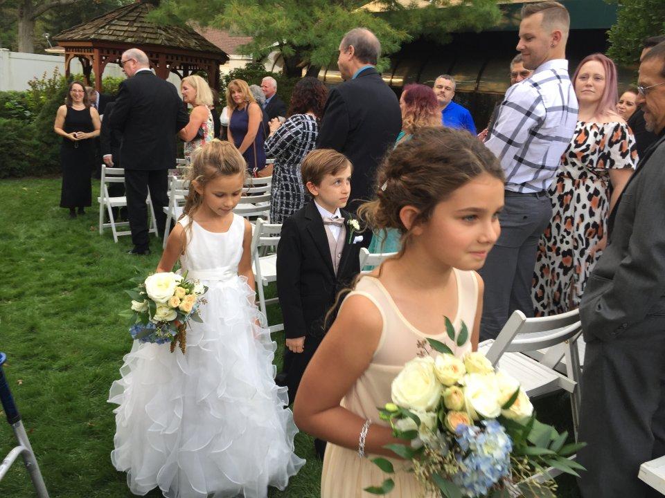 Bradley Blake Wedding_20170916-174959