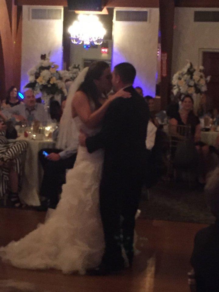 Bradley Blake Wedding_20170916-191518