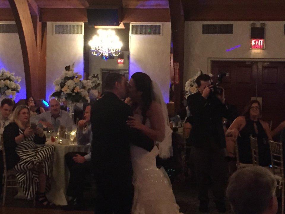 Bradley Blake Wedding_20170916-191537