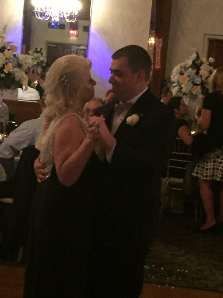 Bradley Blake Wedding_20170916-205455