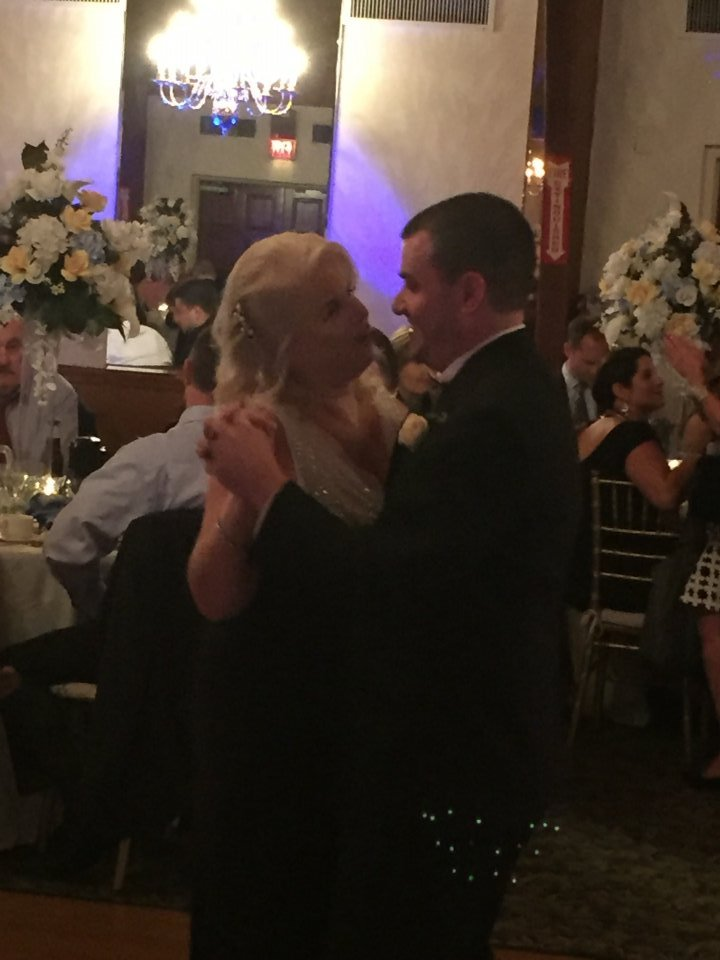 Bradley Blake Wedding_20170916-205504