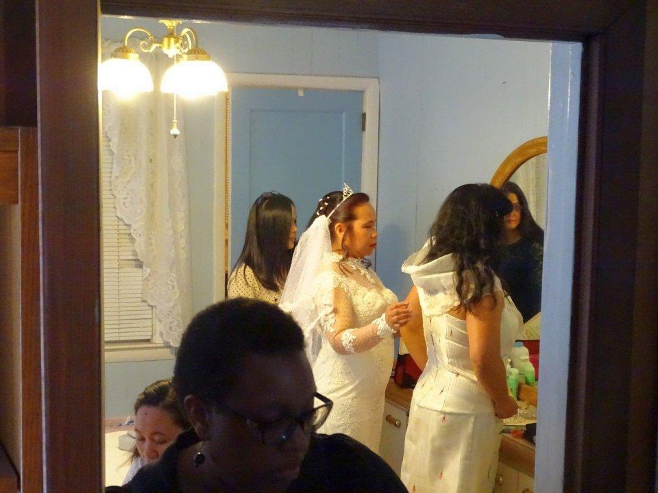 web_Leidy Wedding_20180324-125927