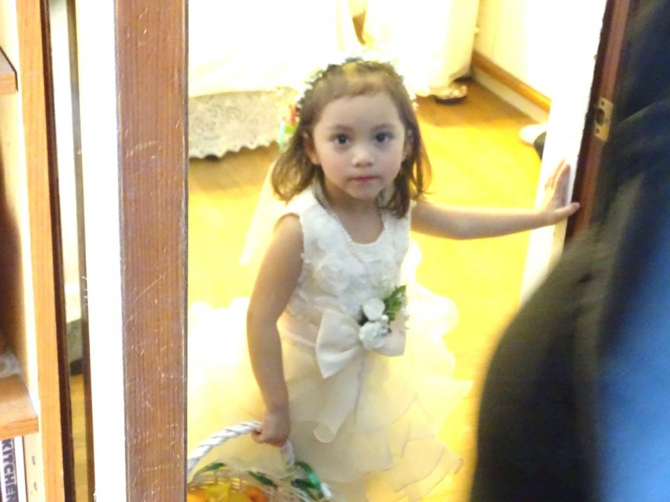 web_Leidy Wedding_20180324-125935