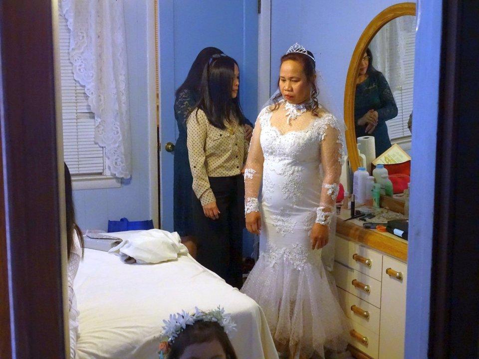 web_Leidy Wedding_20180324-125948