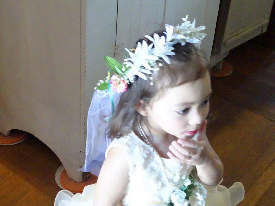 web_Leidy Wedding_20180324-125956