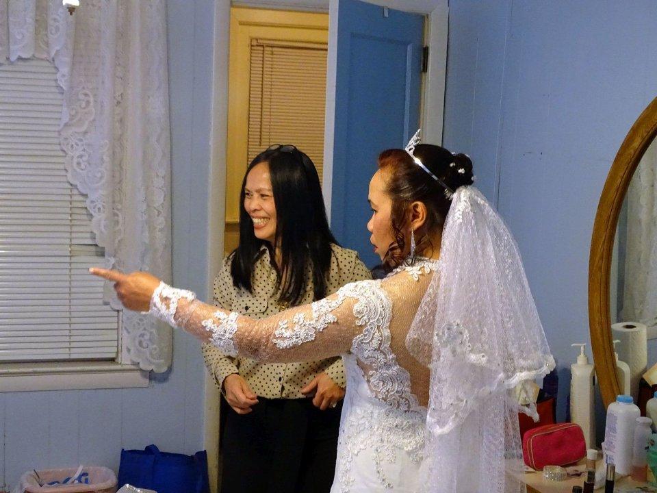 web_Leidy Wedding_20180324-130037