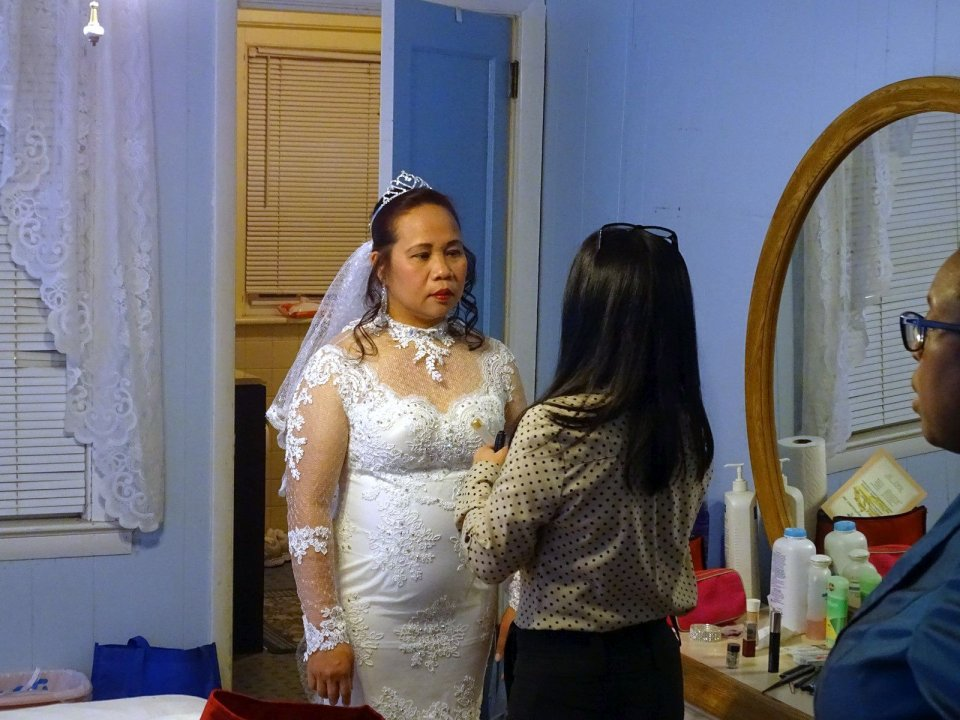 web_Leidy Wedding_20180324-130148