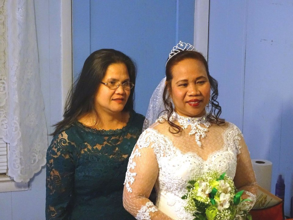 web_Leidy Wedding_20180324-130330
