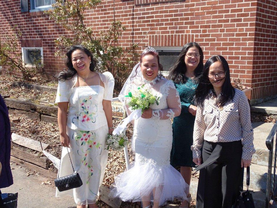 web_Leidy Wedding_20180324-131351