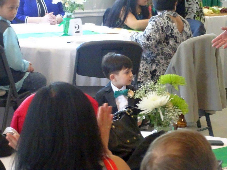 web_Leidy Wedding_20180324-133407