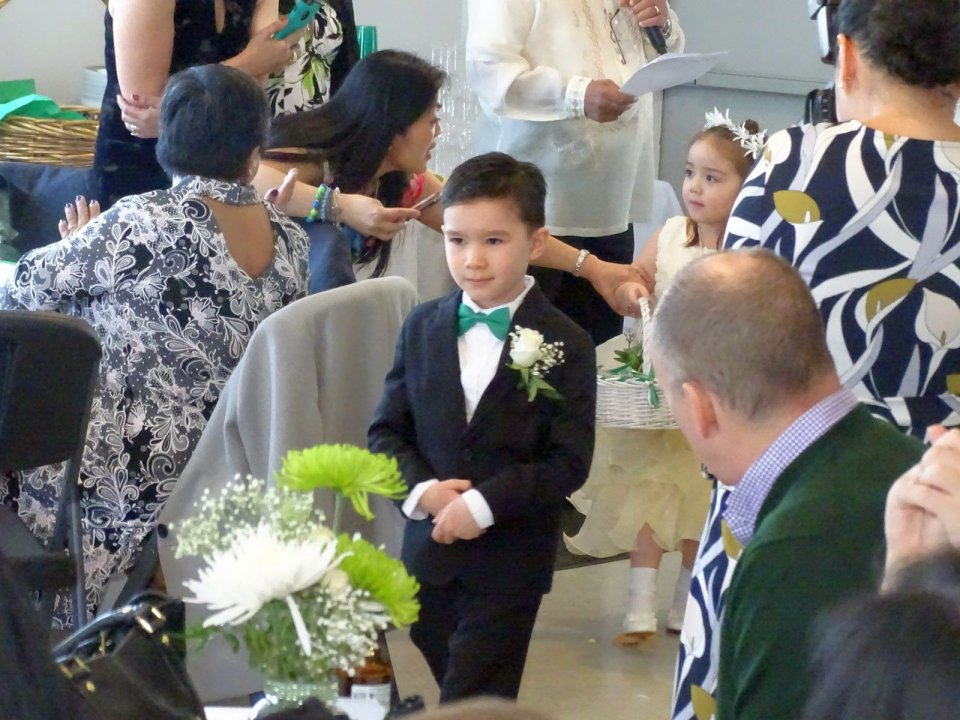 web_Leidy Wedding_20180324-133434