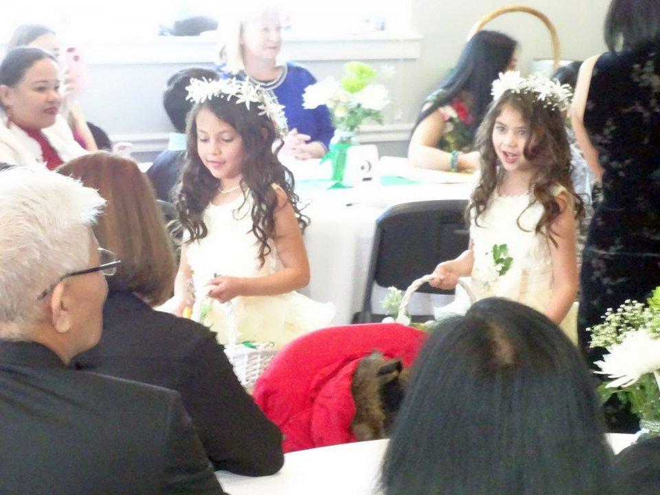 web_Leidy Wedding_20180324-133501