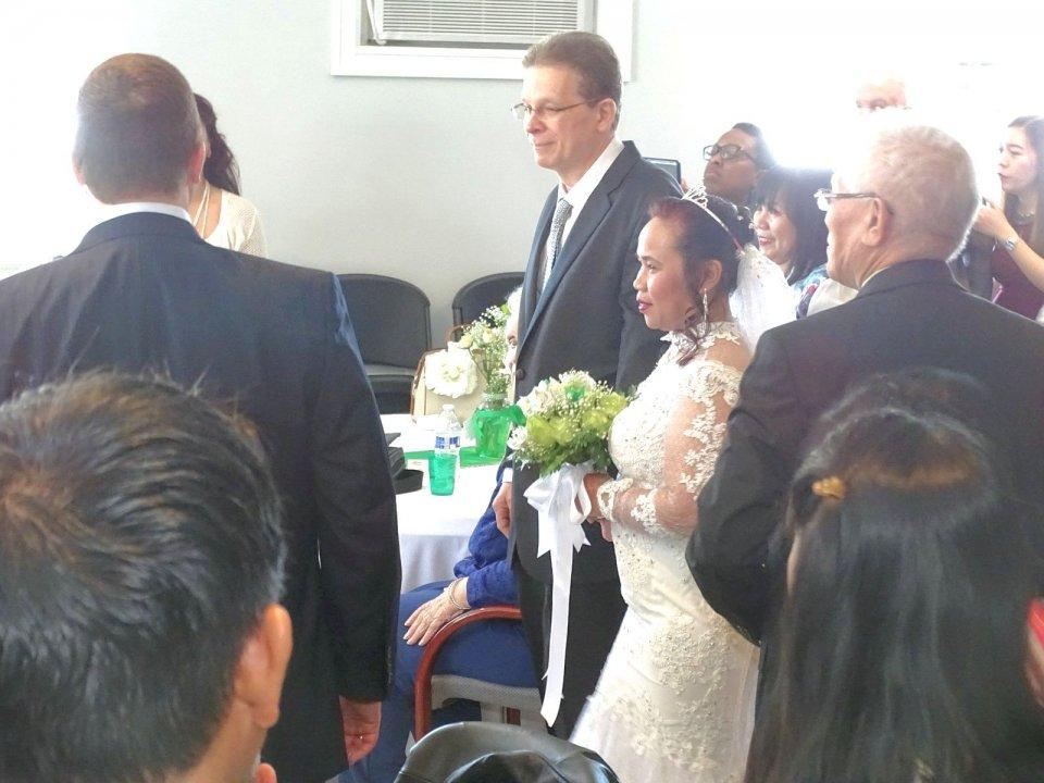 web_Leidy Wedding_20180324-133635