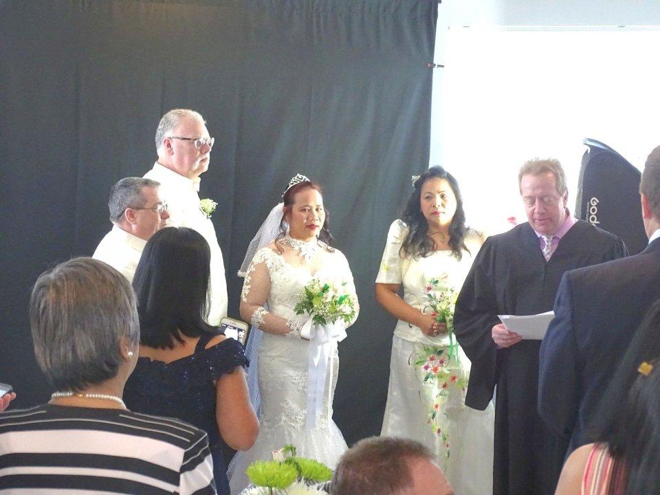 web_Leidy Wedding_20180324-133730