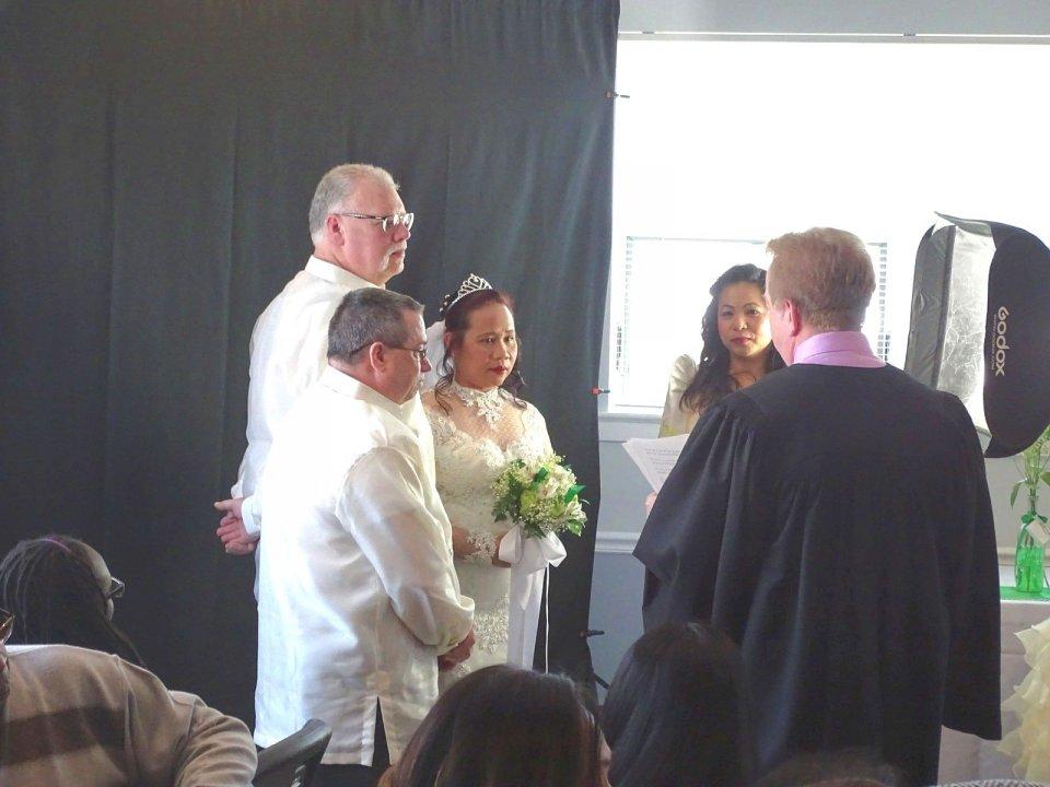 web_Leidy Wedding_20180324-133910