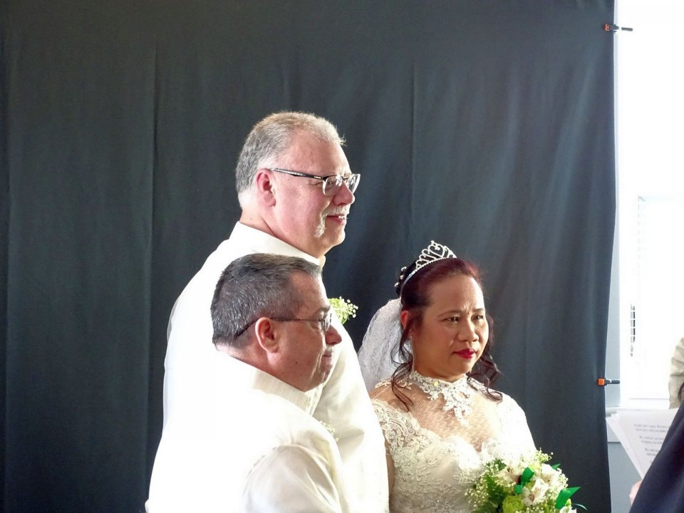 web_Leidy Wedding_20180324-133921