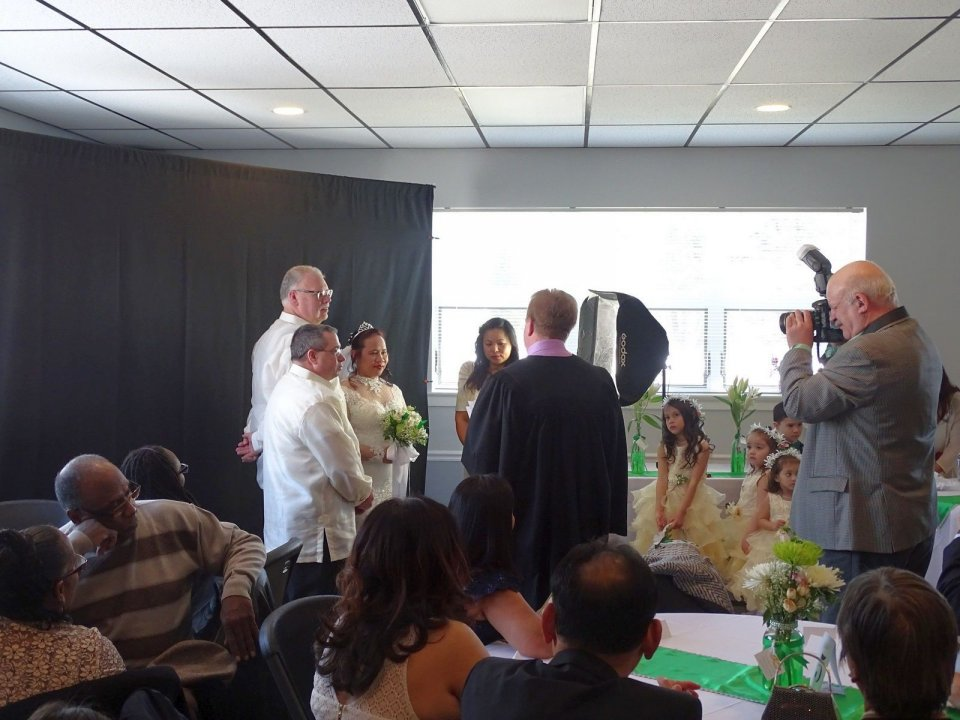 web_Leidy Wedding_20180324-133943