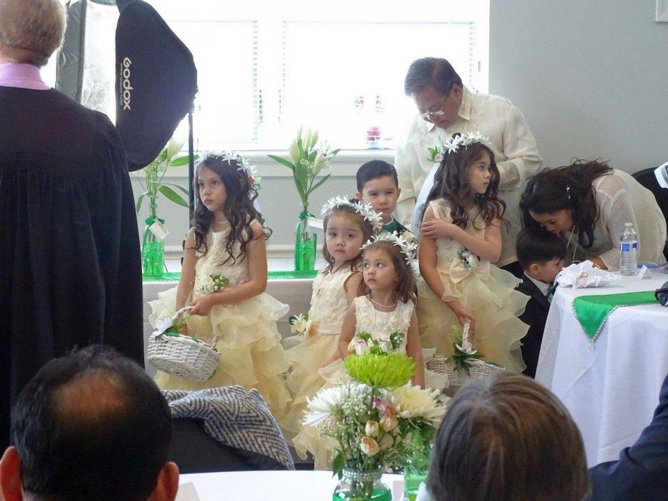 web_Leidy Wedding_20180324-134000