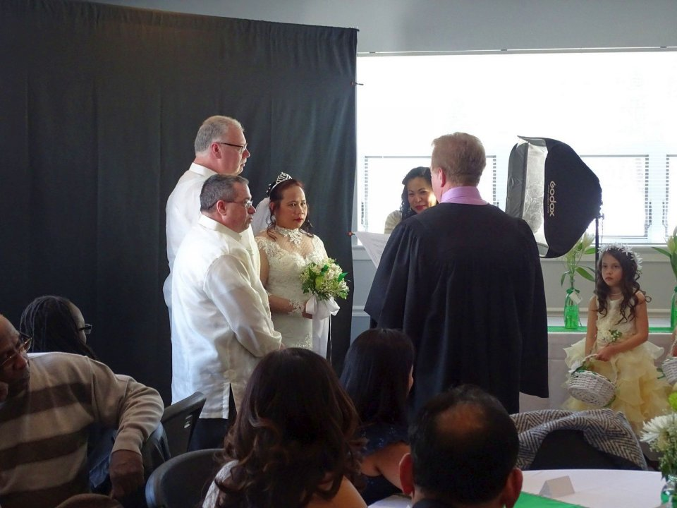 web_Leidy Wedding_20180324-134018