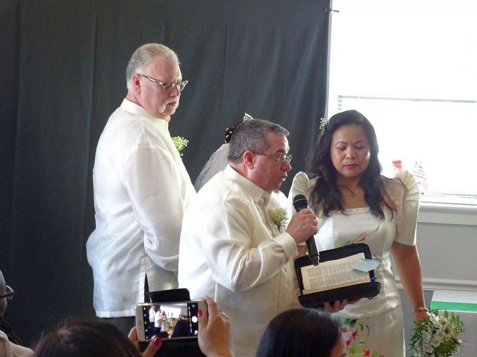 web_Leidy Wedding_20180324-134158