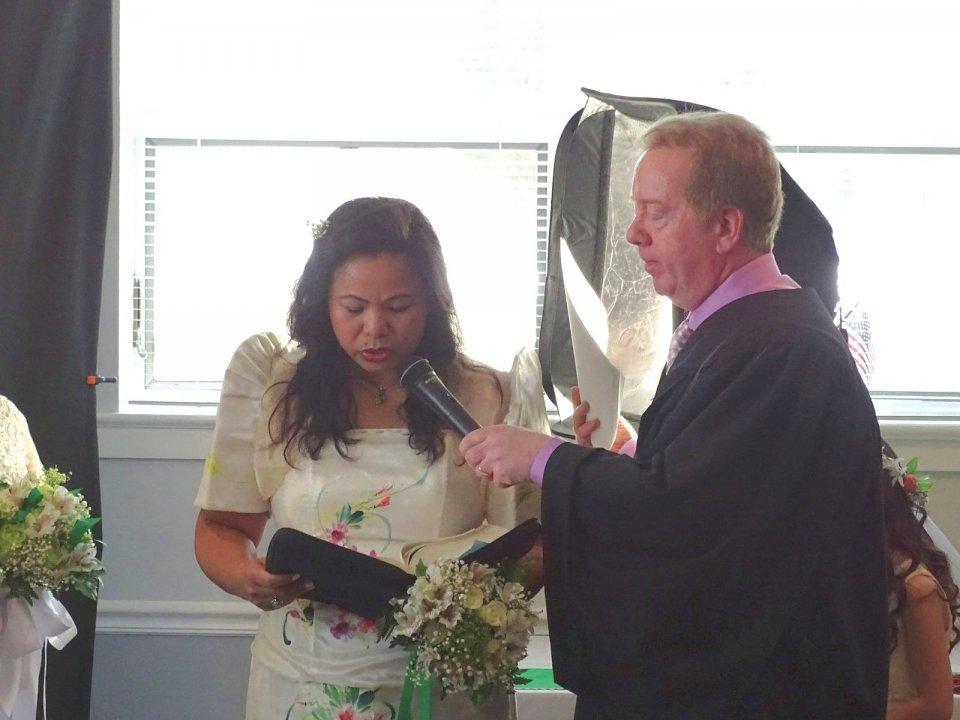 web_Leidy Wedding_20180324-134223