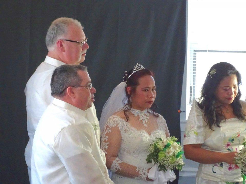 web_Leidy Wedding_20180324-134236