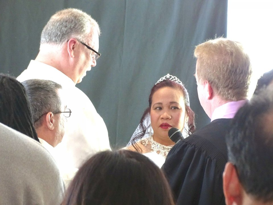 web_Leidy Wedding_20180324-134400