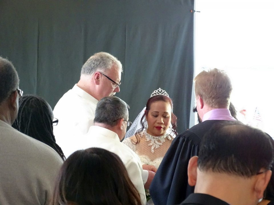 web_Leidy Wedding_20180324-134441