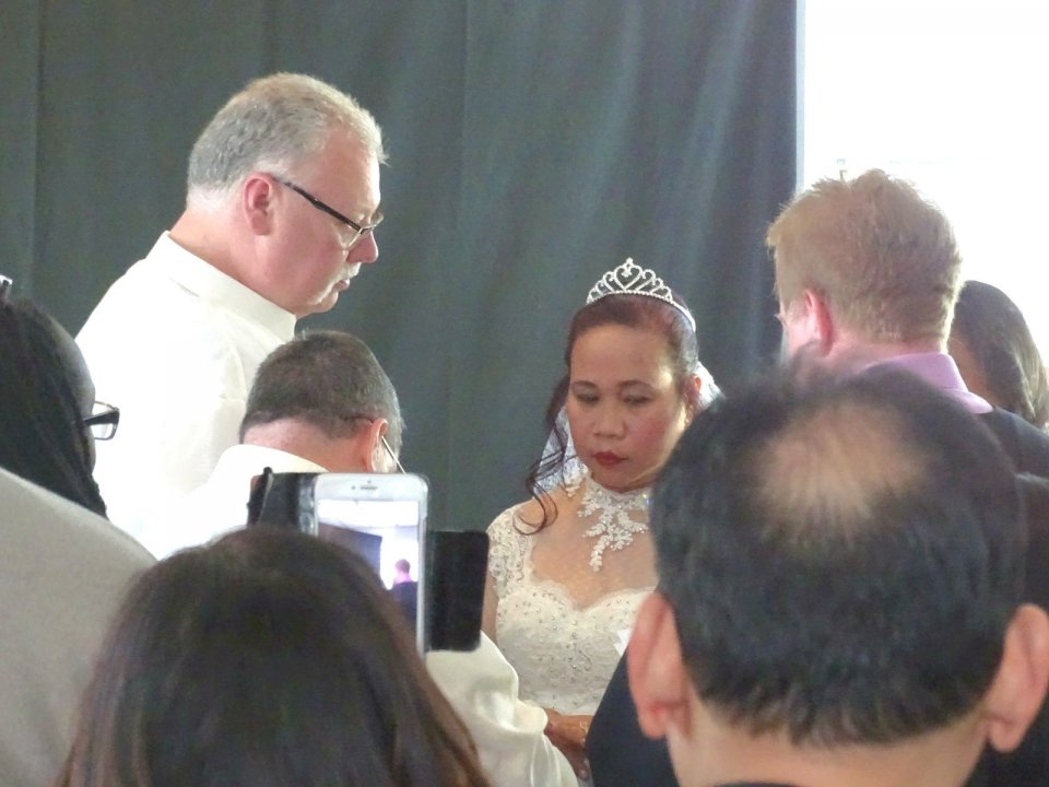 web_Leidy Wedding_20180324-134532