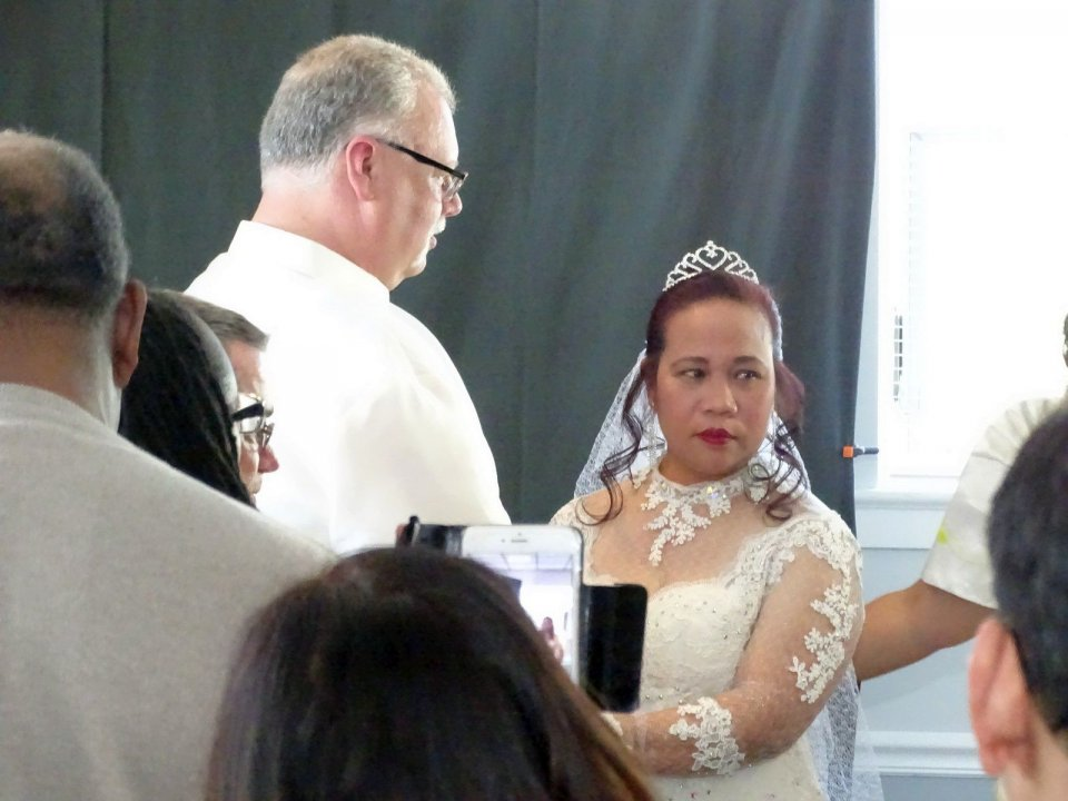 web_Leidy Wedding_20180324-134610