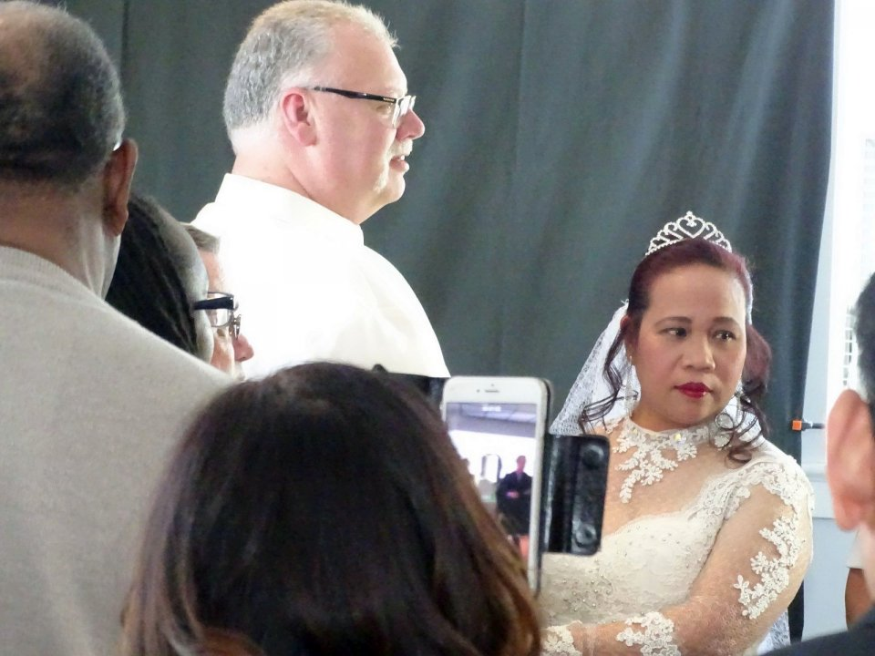 web_Leidy Wedding_20180324-134649