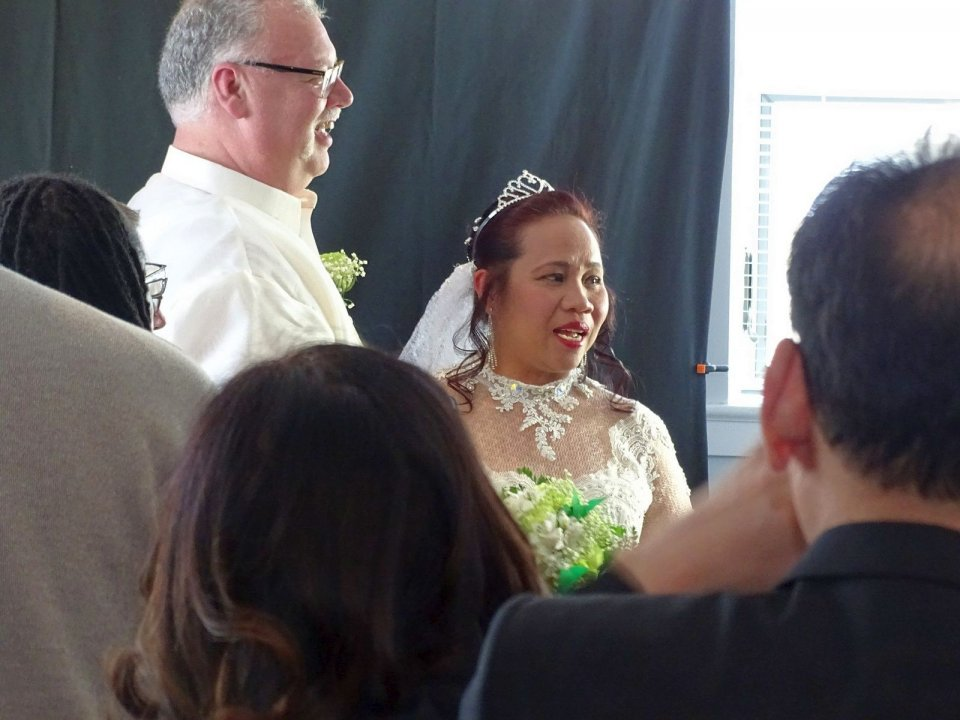 web_Leidy Wedding_20180324-134732