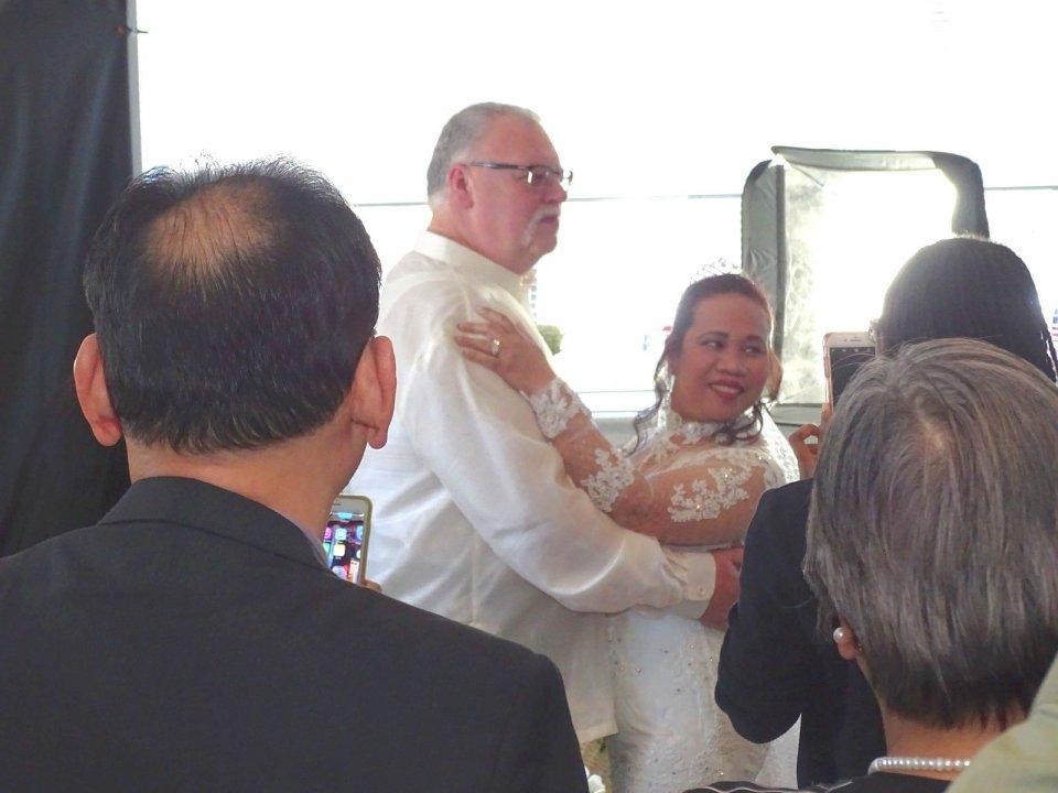 web_Leidy Wedding_20180324-135146