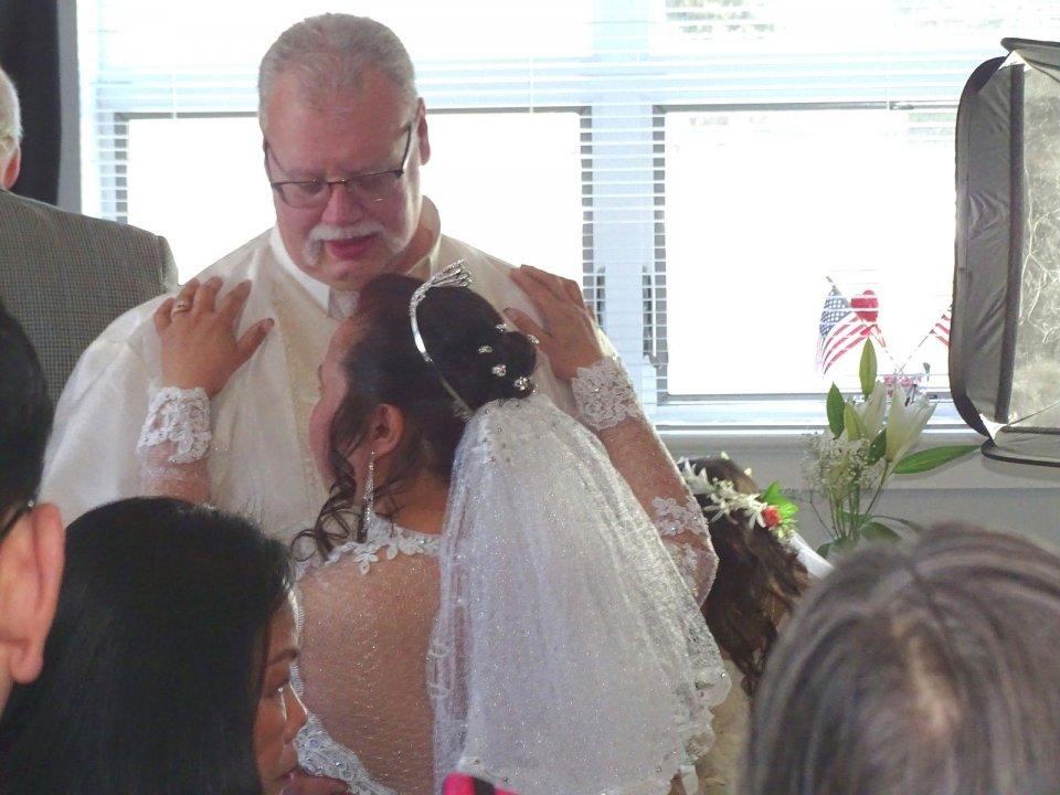 web_Leidy Wedding_20180324-135216