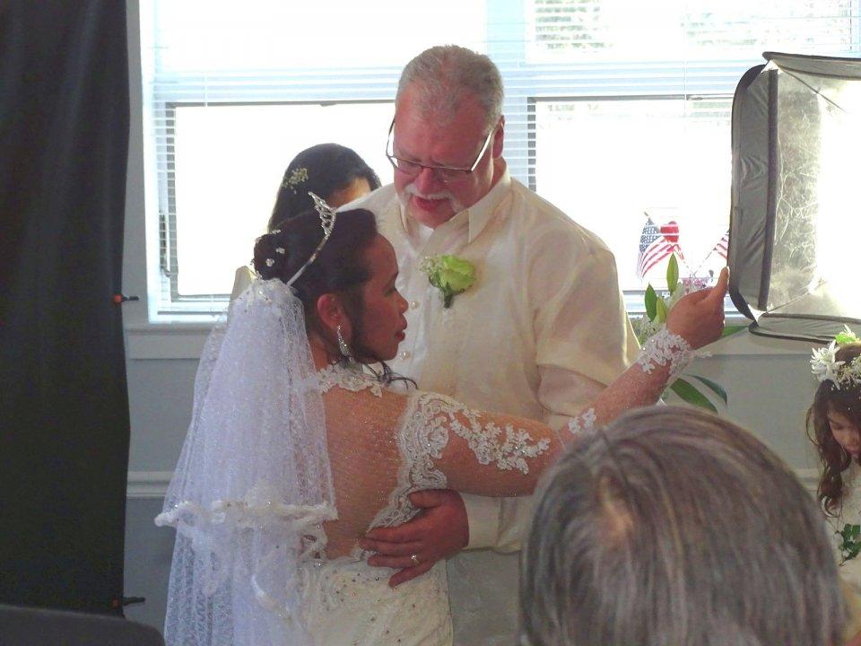 web_Leidy Wedding_20180324-135226