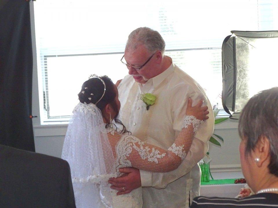 web_Leidy Wedding_20180324-135233