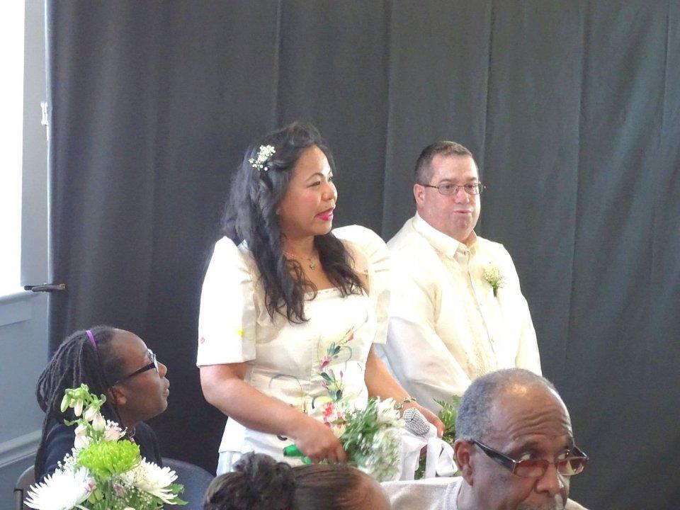 web_Leidy Wedding_20180324-135354