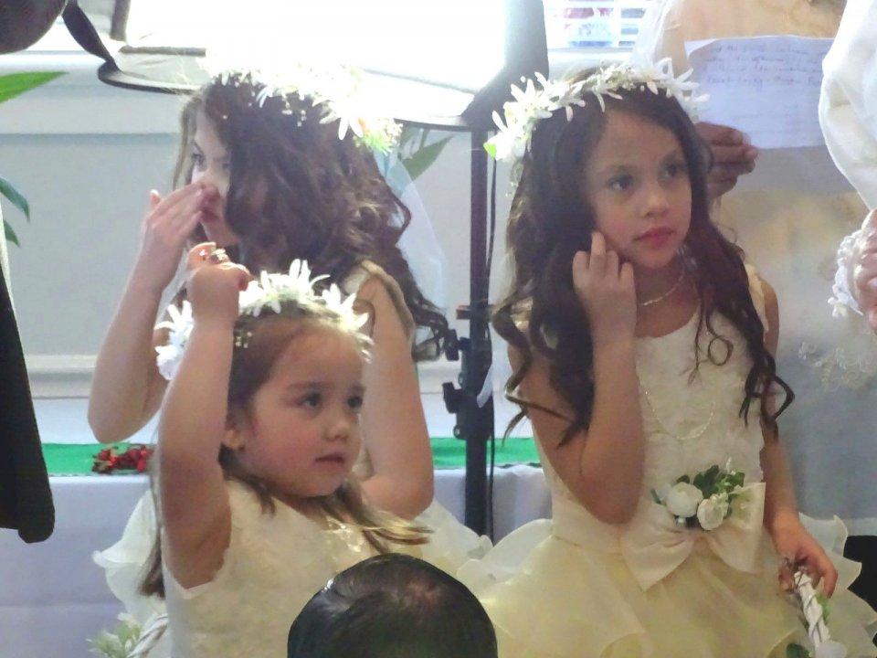 web_Leidy Wedding_20180324-135442