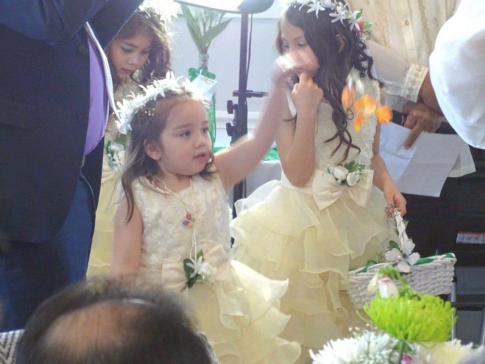 web_Leidy Wedding_20180324-135453